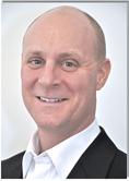 Andre Pabst - Ambassador Versicherungsmakler - Pabst Finanzberatung Bielefeld - Ihr Experte für Finanzen, Immobilien und Versicherungen