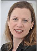 Christa Pabst-Rostek - Ambassador Versicherungsmakler - Pabst Finanzberatung Bielefeld - Ihr Experte für Finanzen, Immobilien und Versicherungen