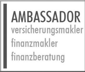 Ambassador Versicherungsmakler